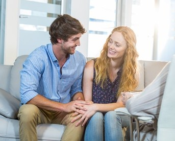 More about   Relationship counselling …. .