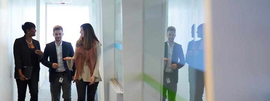 Accenture-Careers-Talking-Hallway.jpg