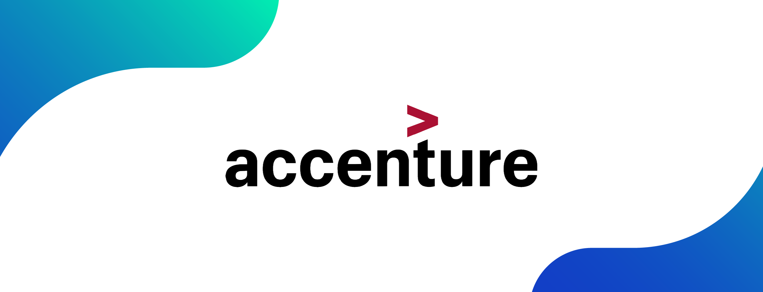 BlogB2Bcover TEMPLATE_Accenture.png