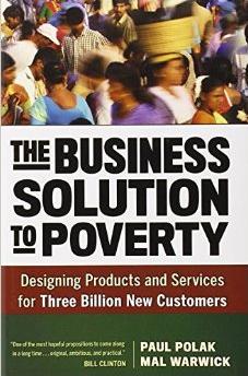 social entrepreneurship 3
