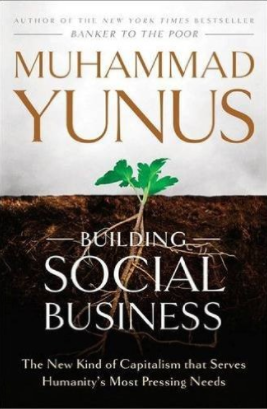 social entrepreneurs 4