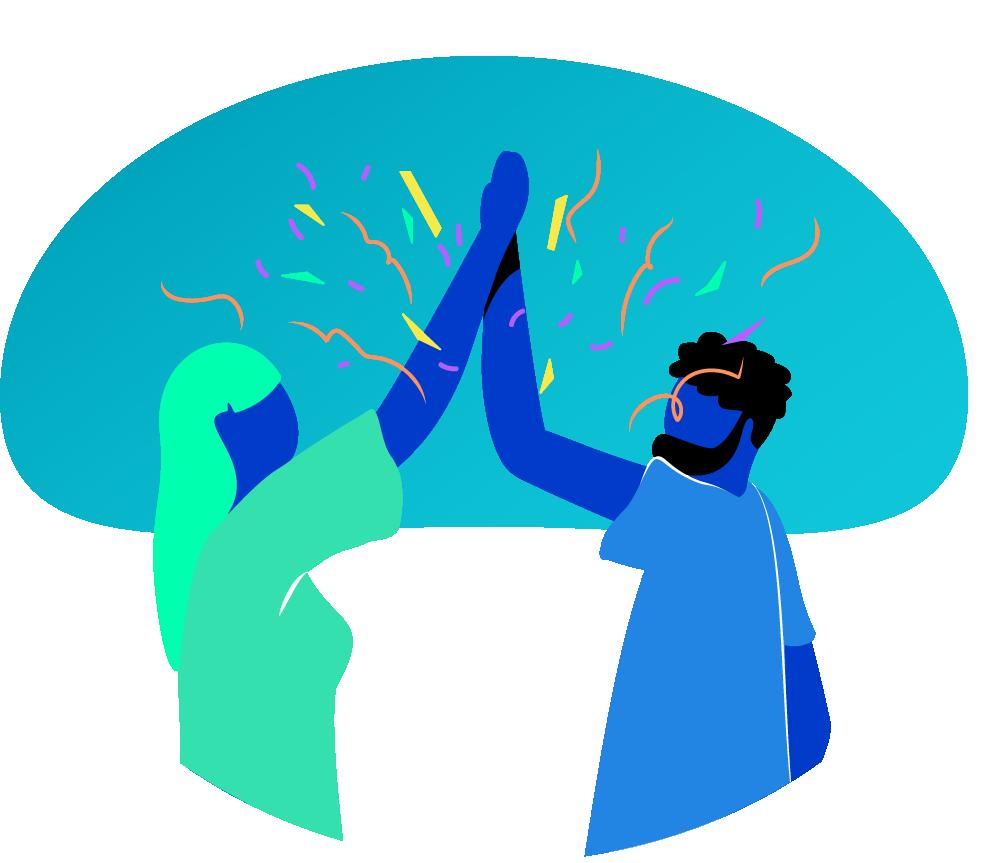 Celebration Mentor-EntrepreneurII_1.png