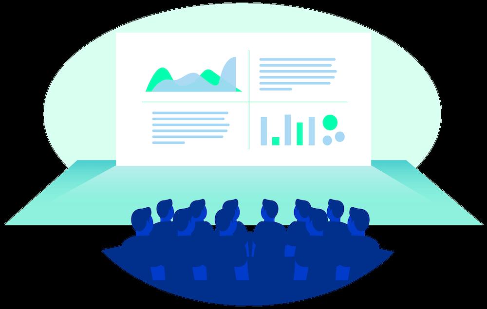 business-development-retain-customers.png