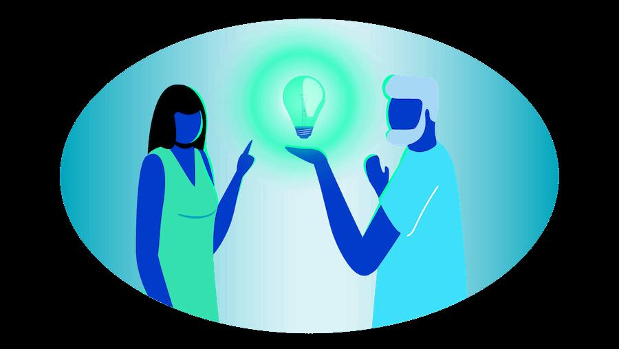 mentoring-entrepreneurship-program.png