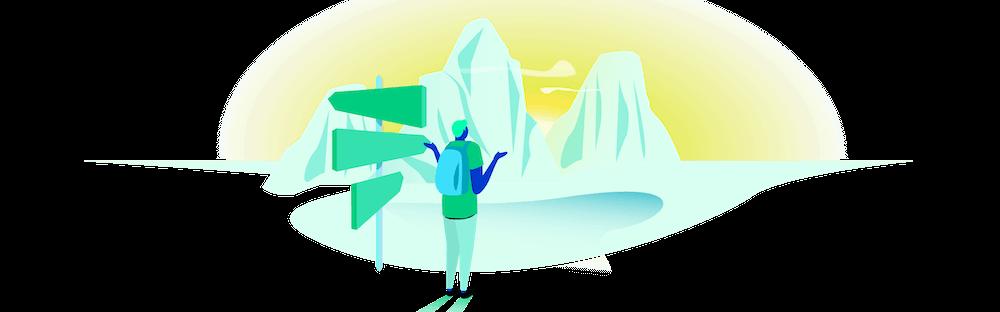 benefits-the-leap-bridge.png