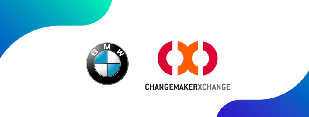 cover-picture-bmw-mentoring-program.png