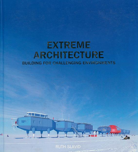 Extreme-Architecture_Cape-Schanck-House-Front-Cover-copy-LR.jpg