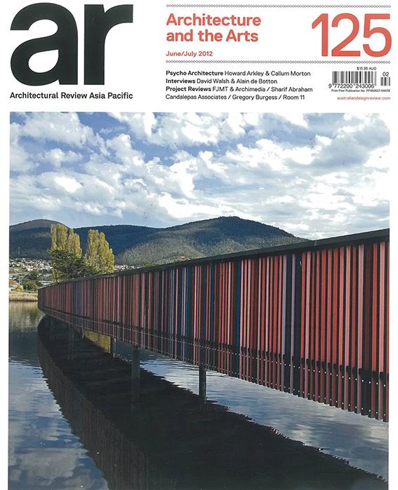 2012-AR-June-July-Cover-LR.jpg
