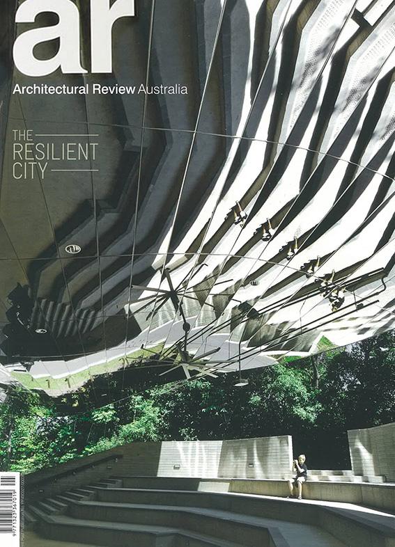 AR_-Trunk-House-Cover-LR.jpg