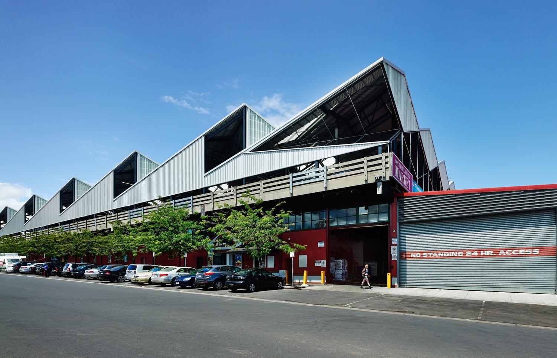 PMA-SouthMelbourneMarket-3.jpg
