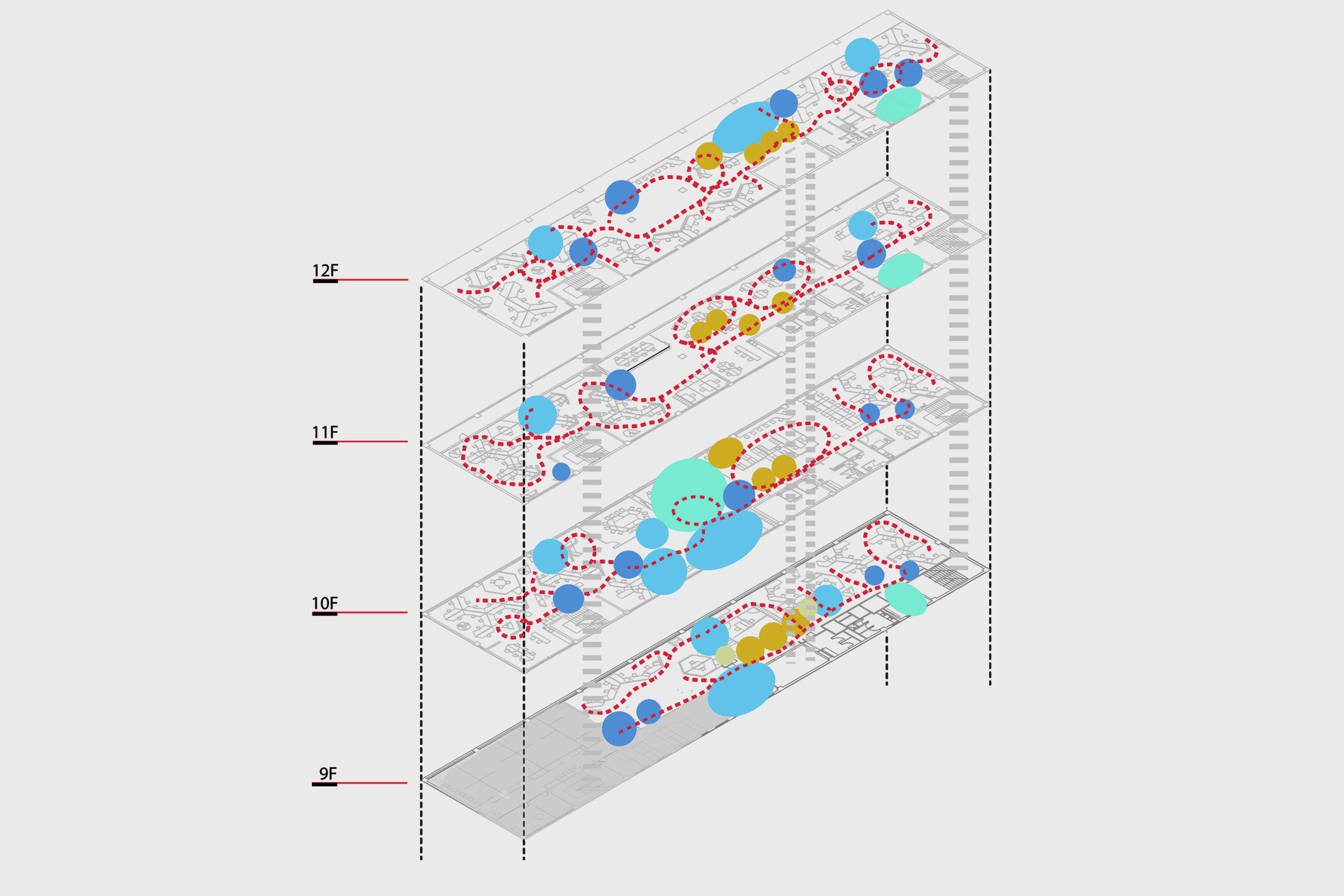 PMA-MasterplanFeasibilities-1.jpg