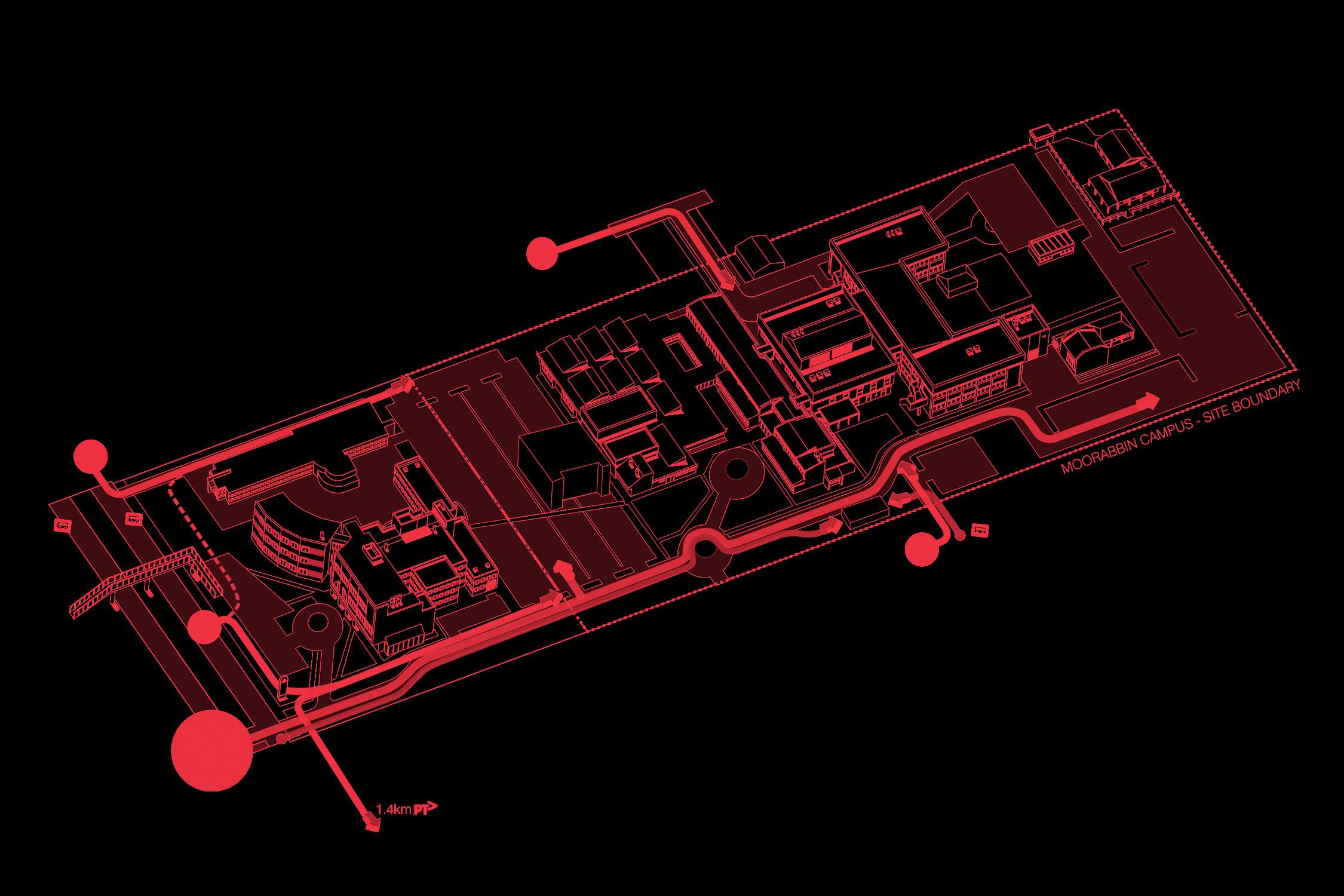 PMA-MasterplanFeasibilities-10.jpg