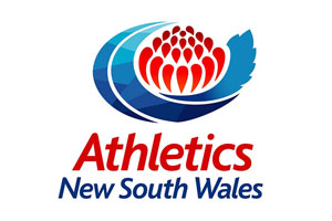 athletics-nsw.jpg