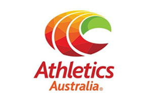 athletics-australia.jpg