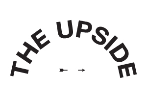 the-upside-logo.jpg