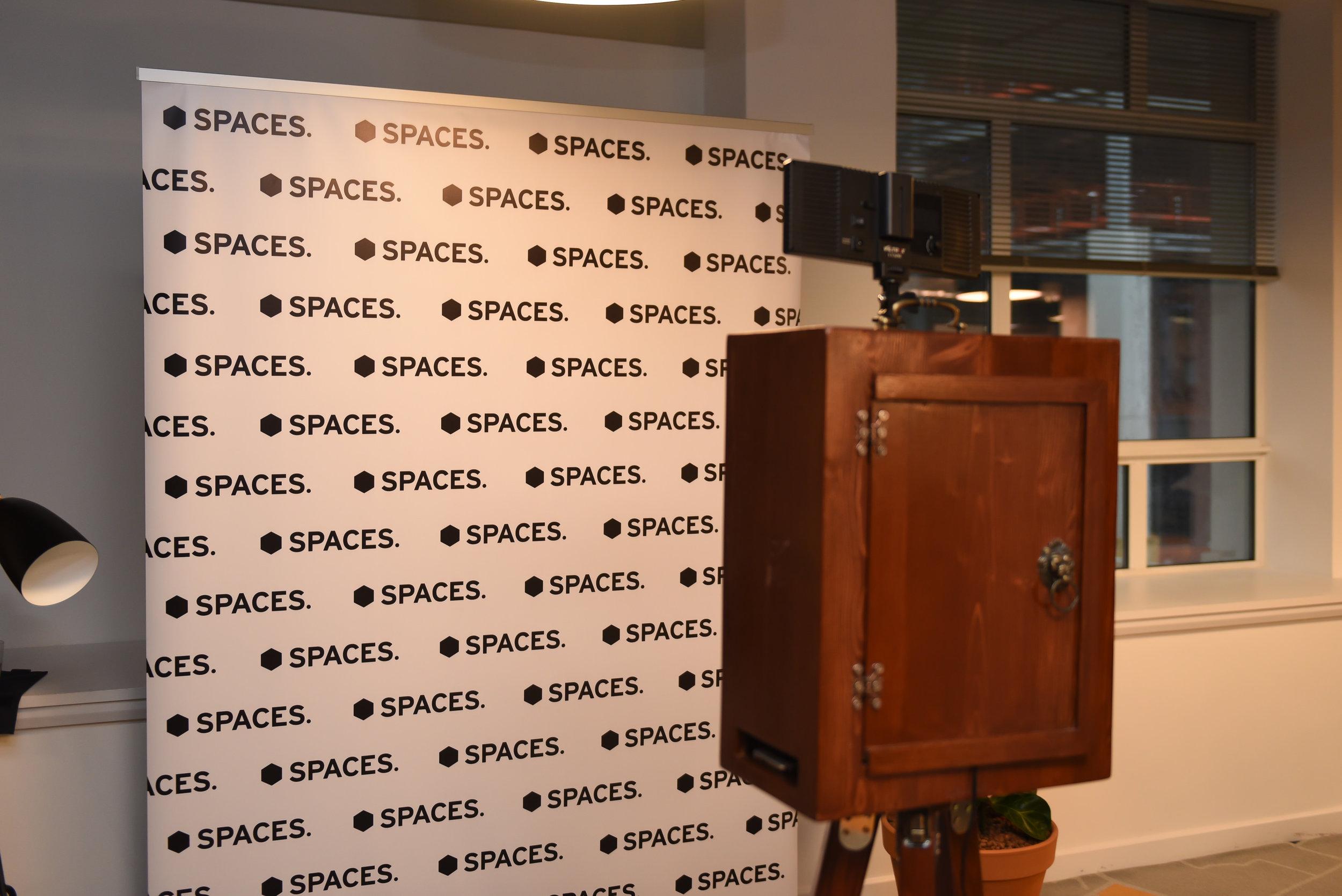 SpacesMCR_Launch_50.jpg