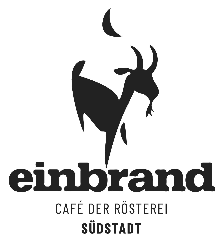 einbrand_Cafe_Logo.jpg