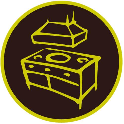 Logo_welter_.png