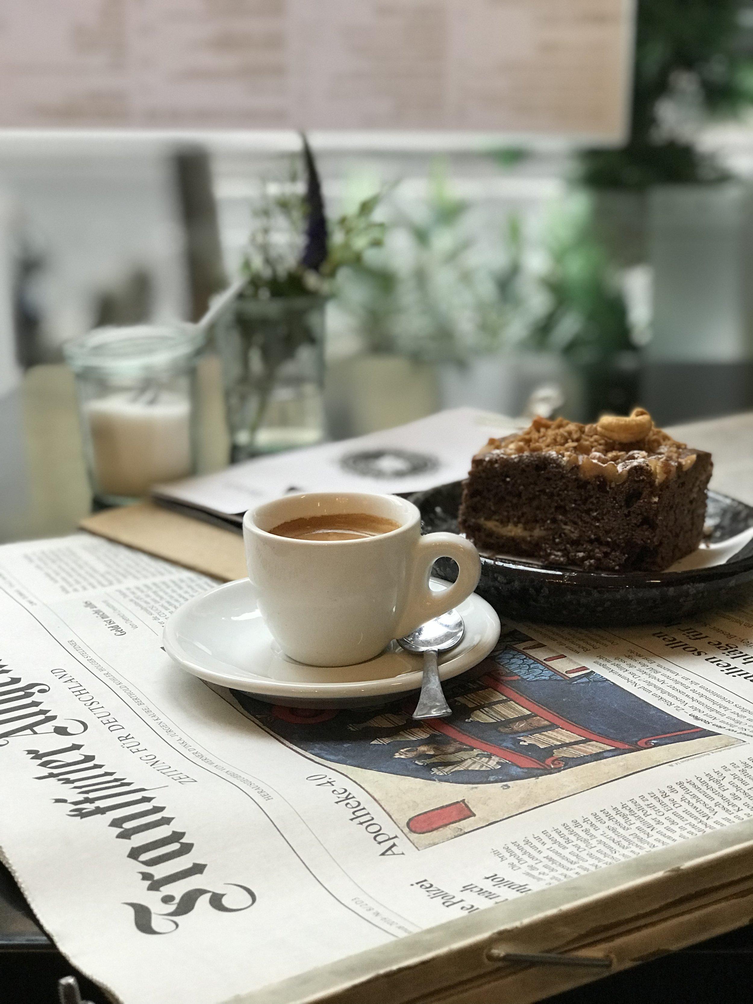 Coffee Cologne-KaffeeundKuchen.jpg