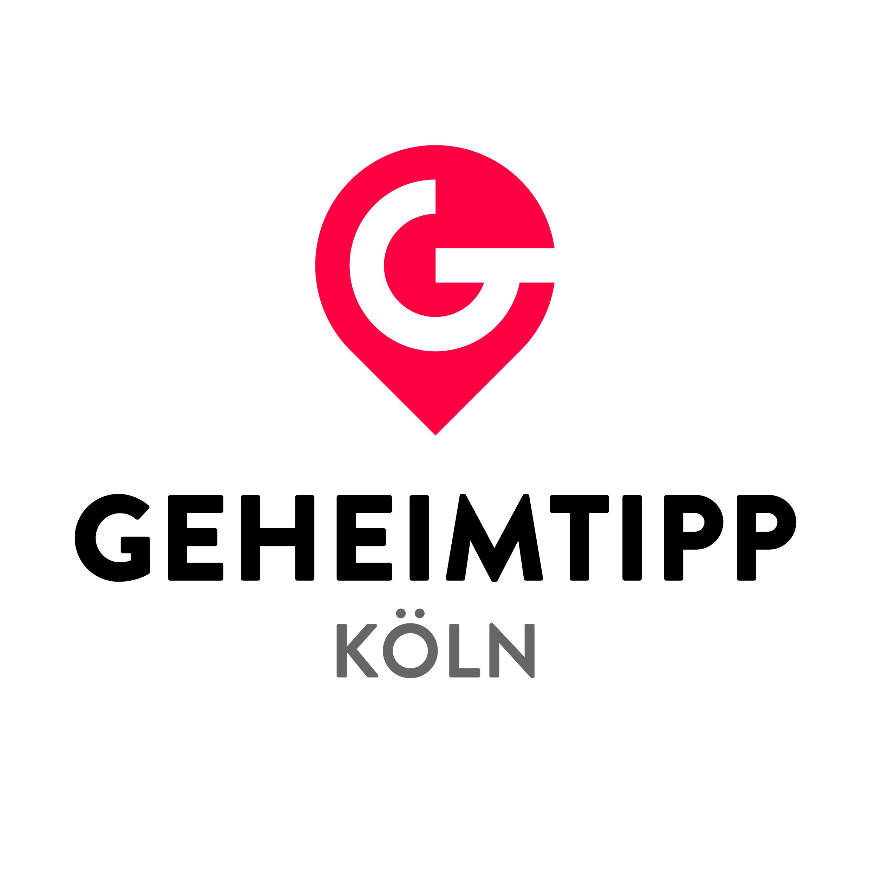 Geheimtipp-Coffee-Cologne-Medienpartner.jpg