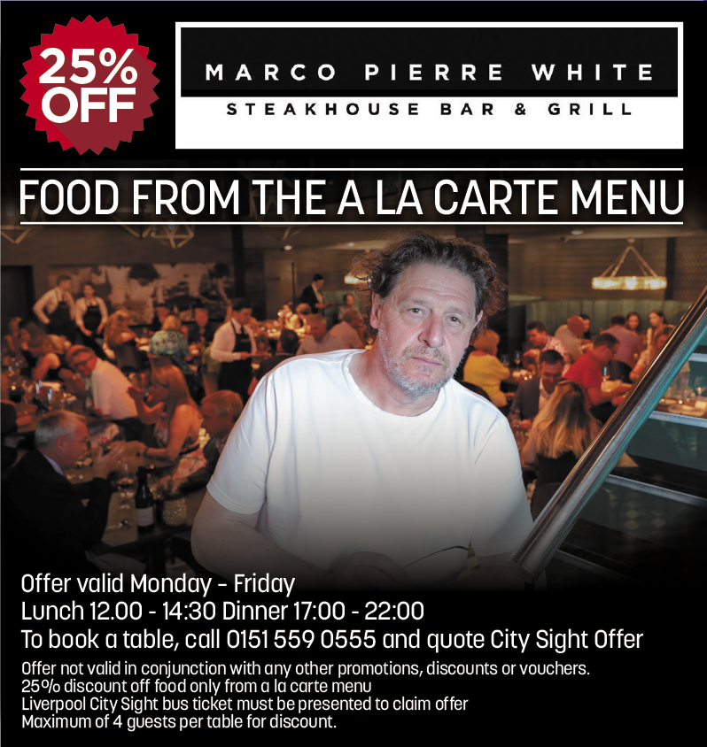 Marco Pierre White offer.png