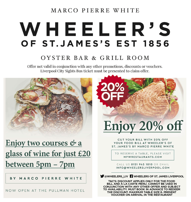 Wheelers St James.png