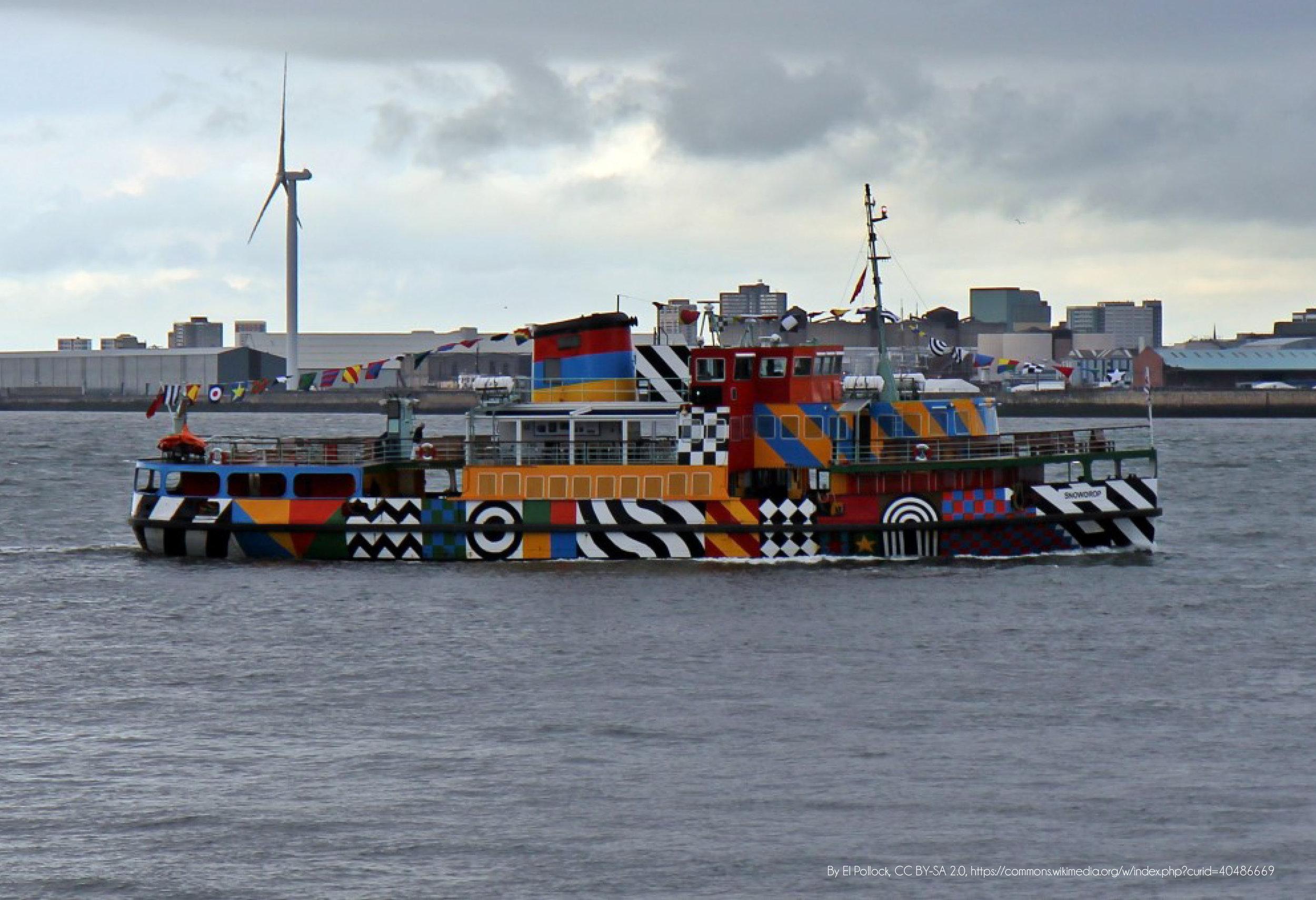 mersey ferry.jpg