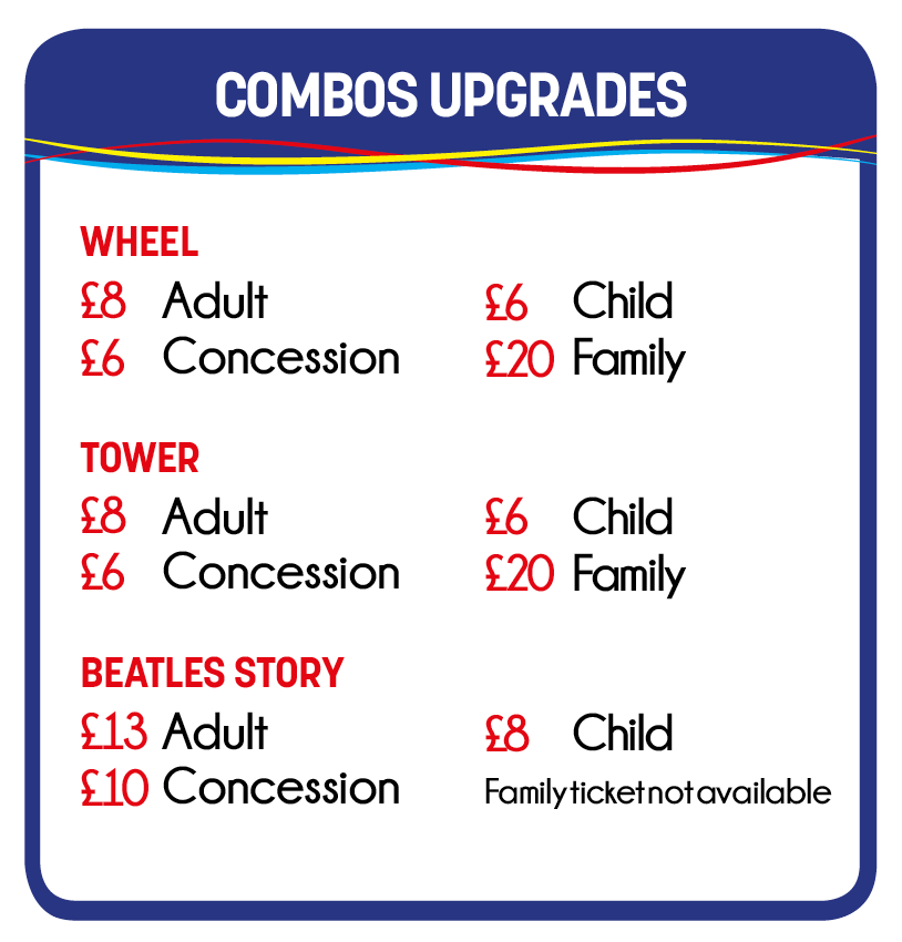 WEBSITE new combo upgrade prices 2019.png