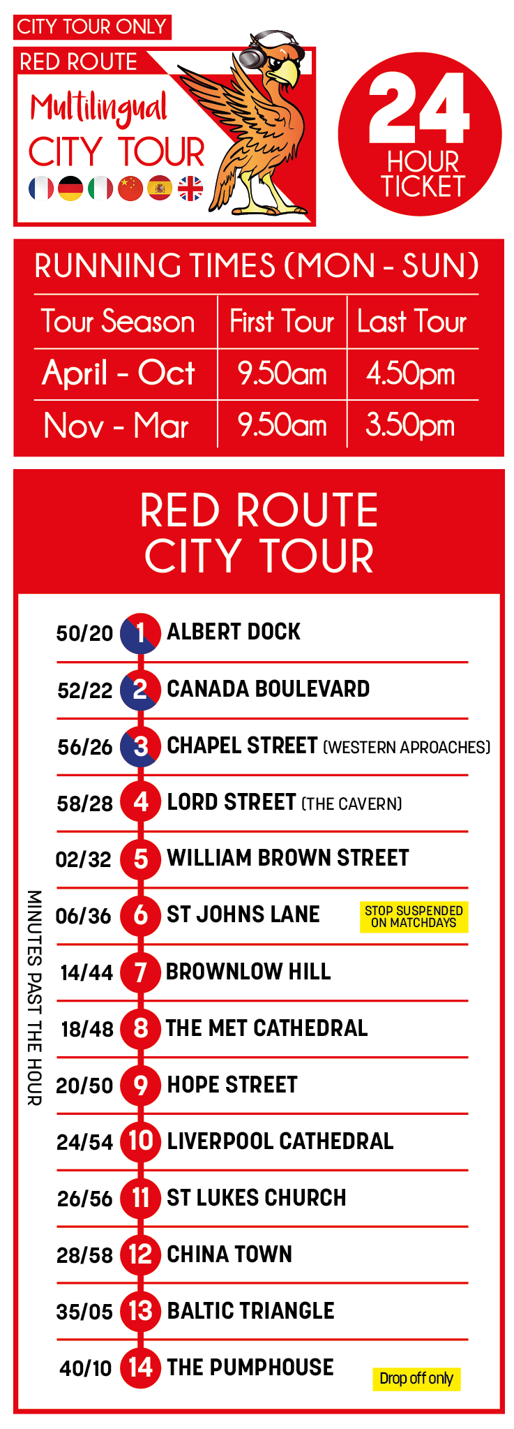 WEBSITE new route times 2019 red.png