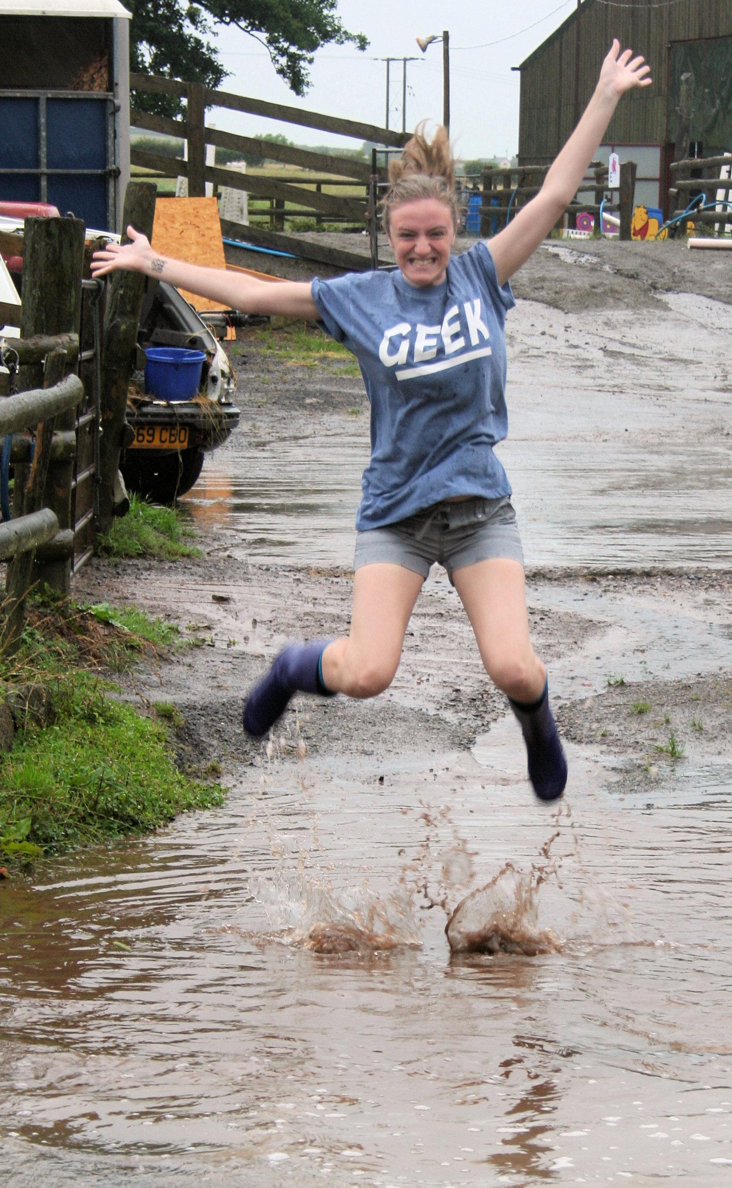 Elizabeth water jump.jpg