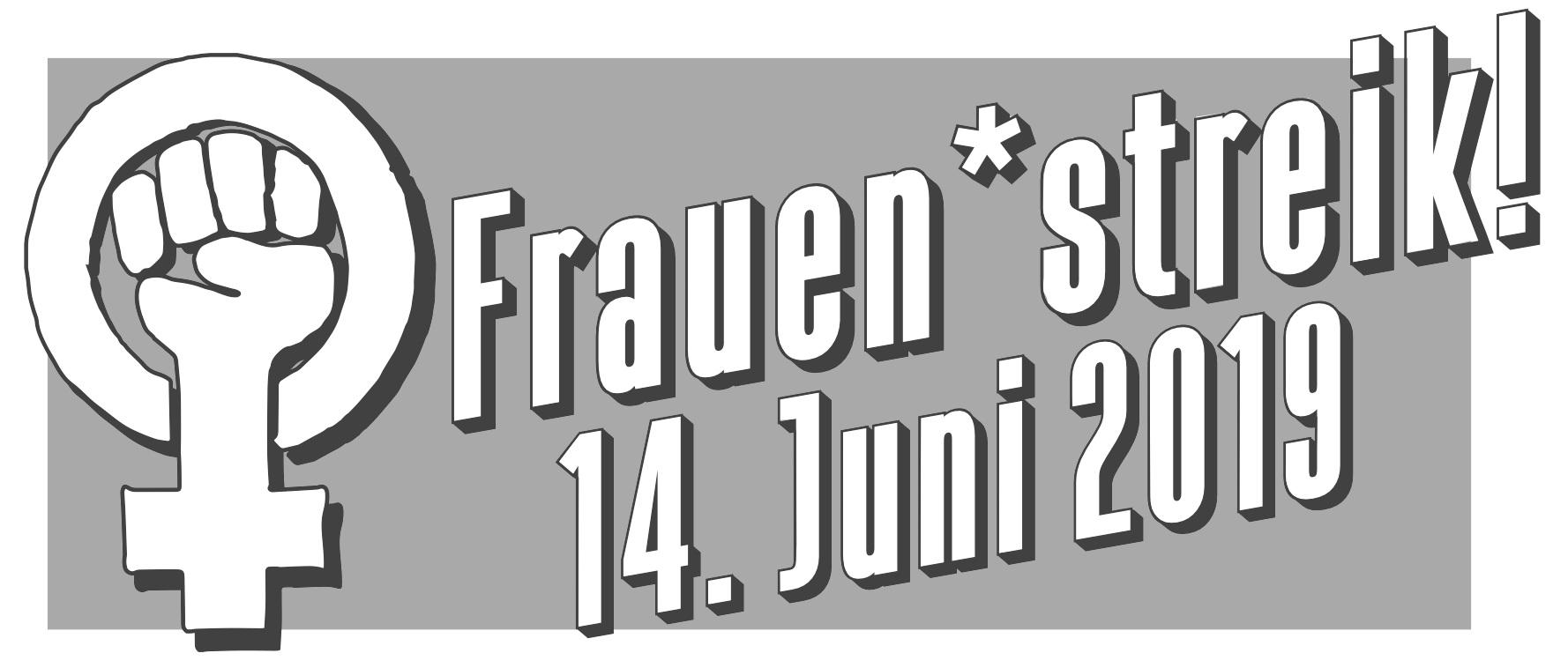 frauenstreik-logo_mitdatum_trans.jpg