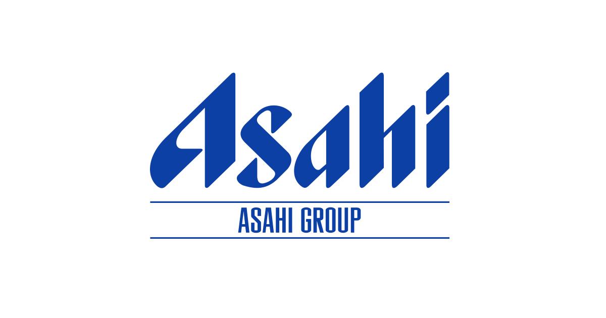 asahi.png
