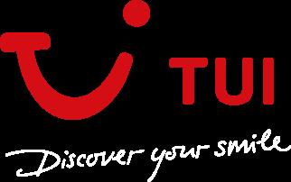 TUI-logo (1).png