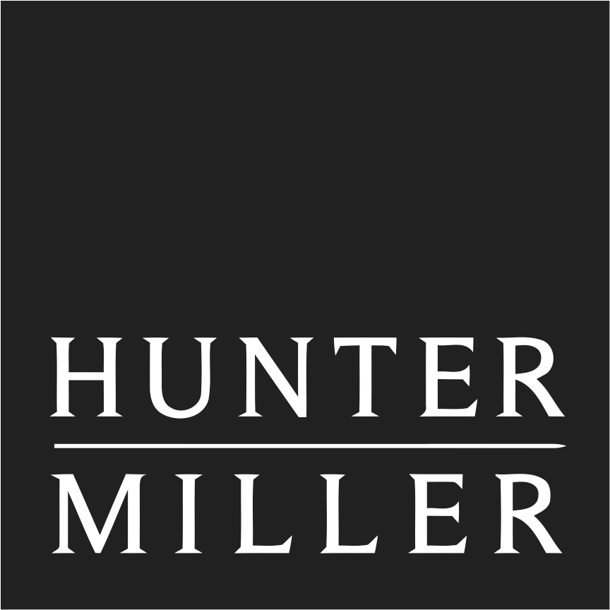 Hunter-Miller Author.png