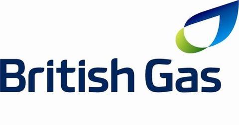British Gas Centrica Executive Search.jpeg
