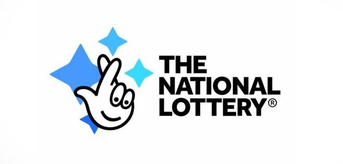 The National Lottery.jpg