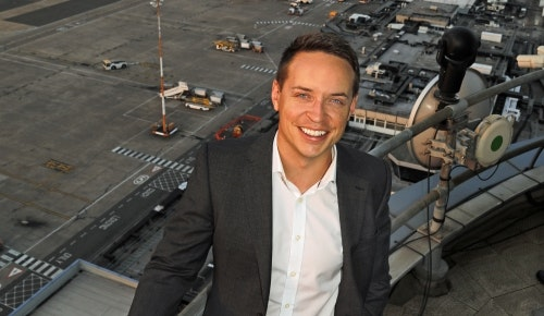 Howard Ebison Hammerson Operations Director Hunter-Miller Executive Search.jpg