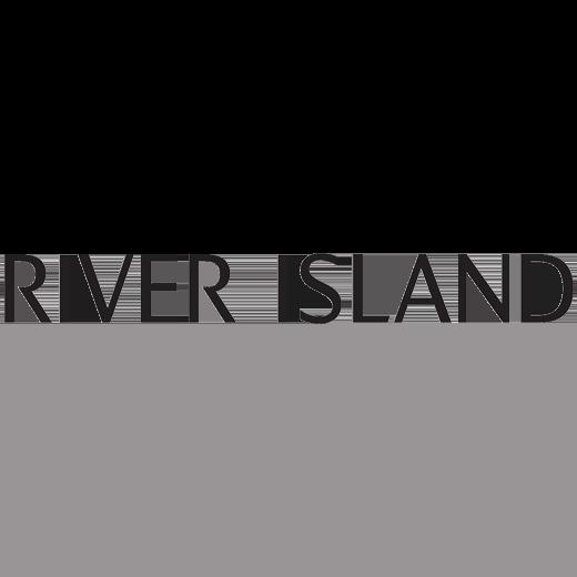 river island logo.png