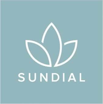 Sundial Growers Inc.png