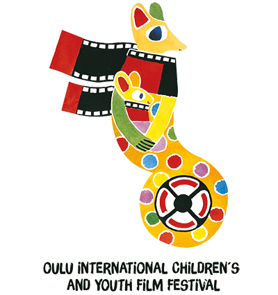 oulufestival_logo_lille2.png