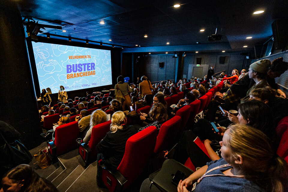 2019-10-04 BUSTERs Branchedag - Cinemateket - Low - YHA (26 of 233).jpg