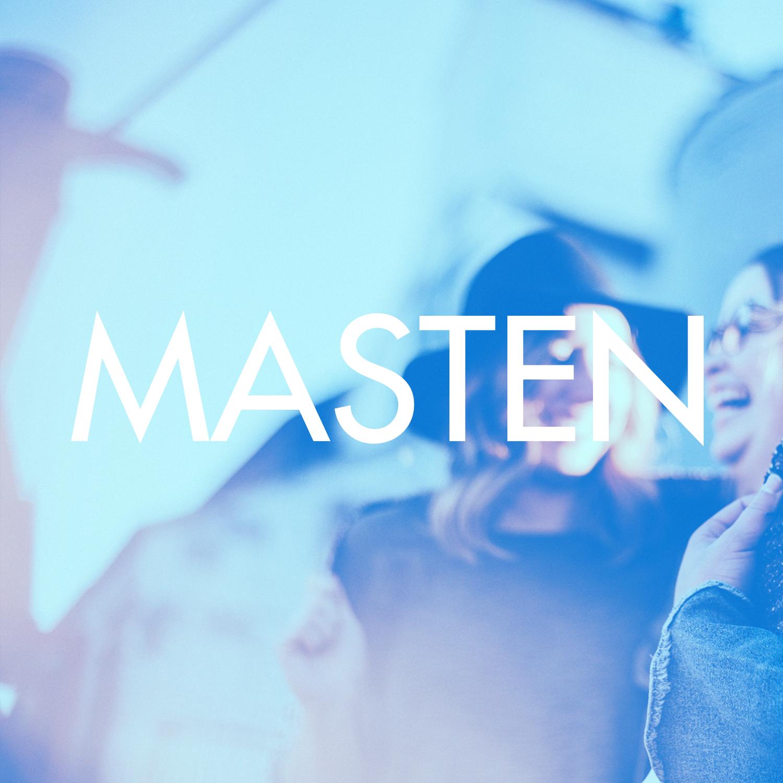 Masten.png