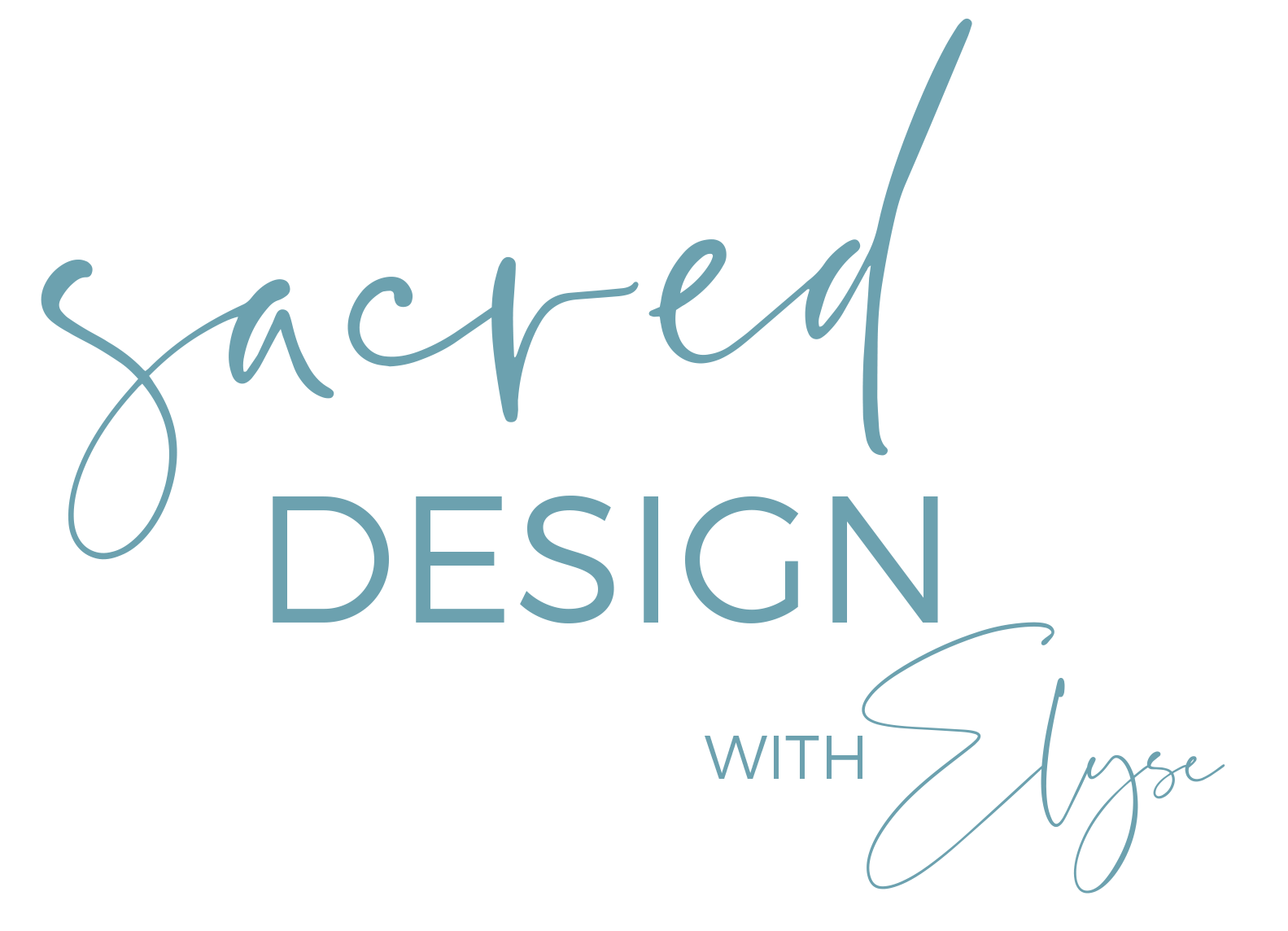 sacred-design-with-elyse.png