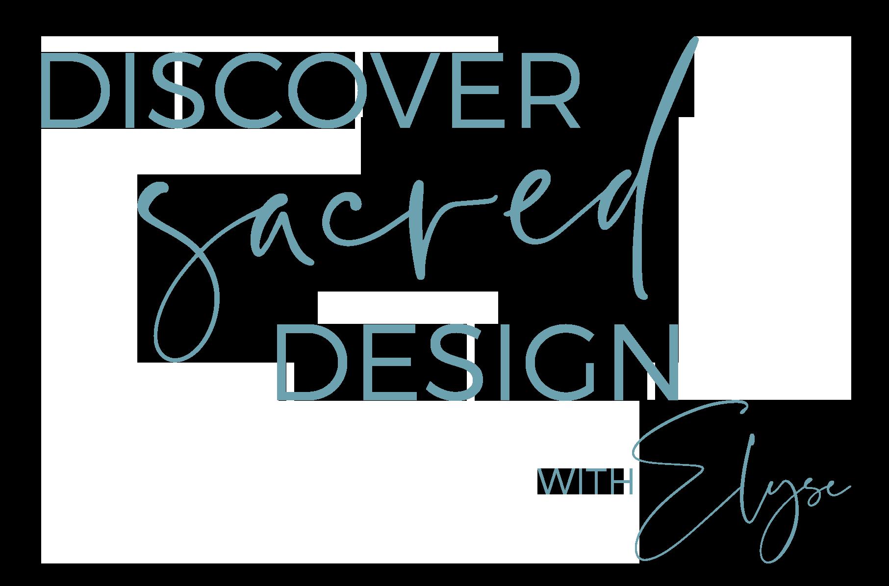 sacred-design-with-elyse-final-final.png