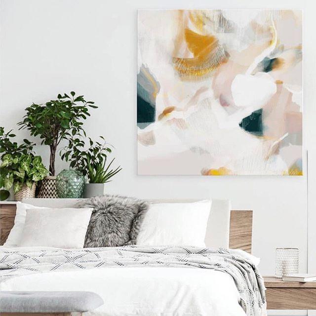 #interiordesign #fengshui #homedesign #interiordesigner  #style #inspiration #interiorstyling #homesweethome #love #bedroom #plants  #art #soulfuldesign #photography #luxurylifestyle #living #purposeful #nature #miamiinteriorstylist