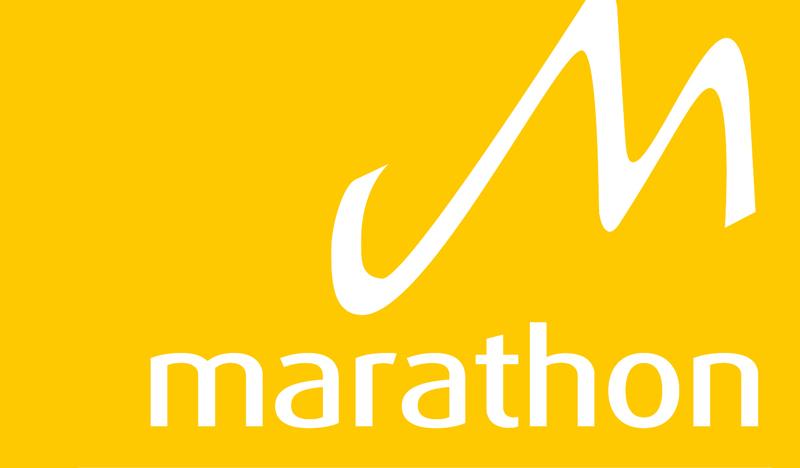 logo-marathon-edc.jpg
