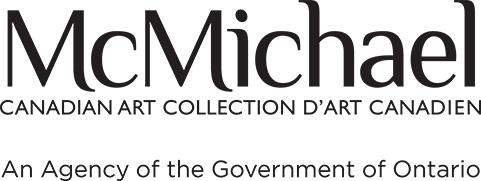 MCAC.logo.black.ENGLISH-2_web.jpg
