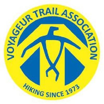 VTA Logo.jpg