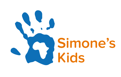 simones kids logo.png