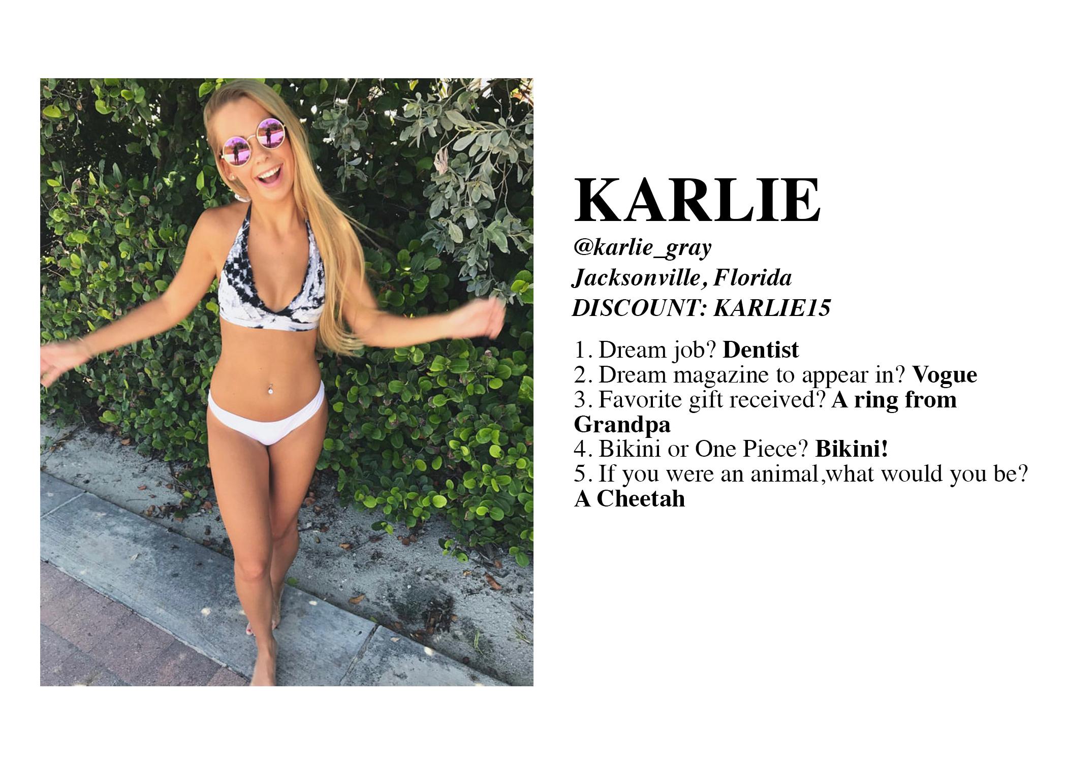 KARLIE.jpg